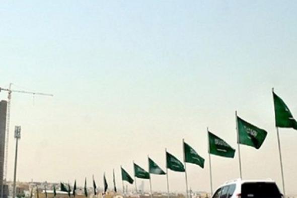 شاهد.. شاب سعودي يدهس والدته في طريق الرماح - الرياض