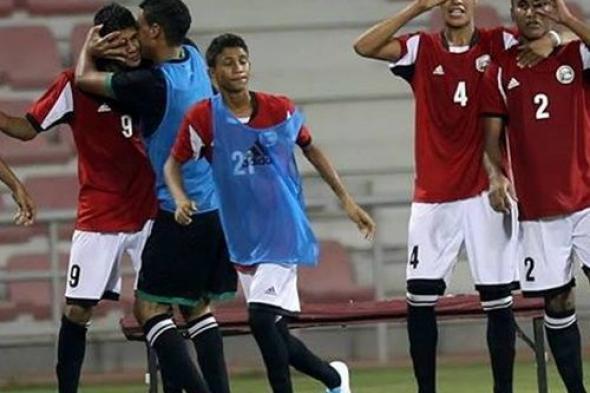 بث مباشر.. مباراة المنتخب الوطني الحاسمة أمام بنغلاديش في الآسيوية