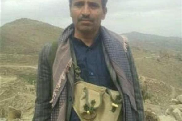تكليف العقيد ركن عادل الشيبة قائداً للواء 83 مدفعية خلفاً للعميد عبدالله مزاحم والعقيد فضل النميري أركان حرب اللواء.(صورةالقرار)