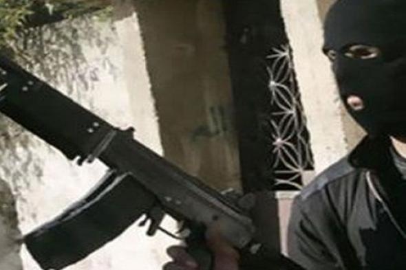 مجهولون يغتالون مدير مدرسة البنيان في عدن