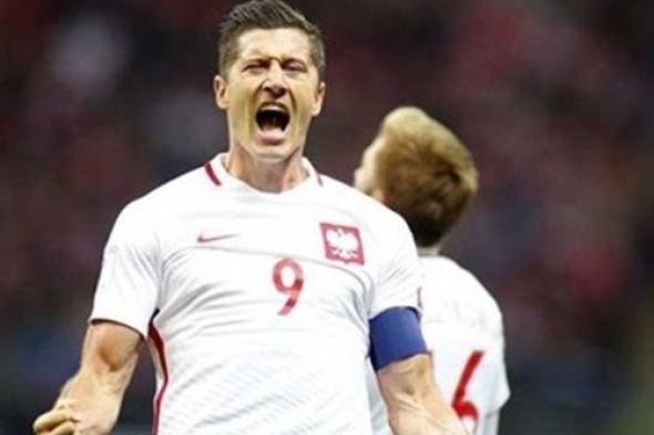 مشاهدة مباراة بولندا والمكسيك بث مباشر اليوم الإثنين 13-11-2017 مباراة ودية