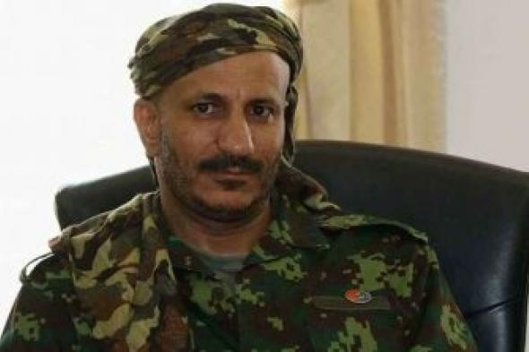 اختفاء طارق محمد عبدالله صالح ومصيره غامض