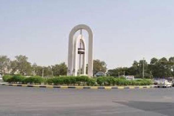 اغتيال إمام مسجد الصحابة بالمنصورة