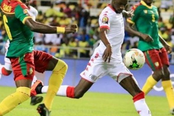 مشاهدة مباراة بوركينا فاسو والكاميرون بث مباشر على يلا شوت اليوم 24 -1-2018 ببطولة إفريقيا للمحليين