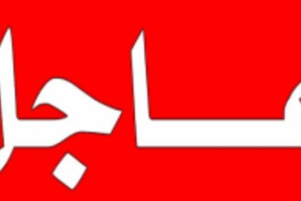 محاولة اغتيال أمام مسجد الساحة في المنصورة الشيخ ياسر العزي