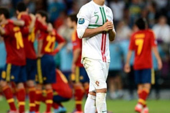 مشاهدة مباراة البرتغال واسبانيا بث مباشر اليوم الجمعة 15-6-2018 يلا شوت في كاس العالم