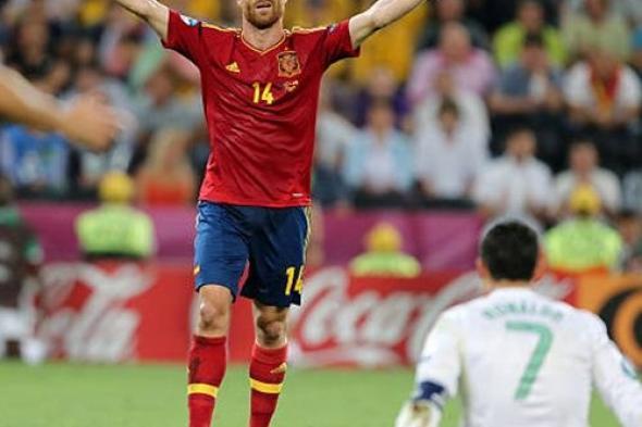 يلا شوت | شاهد مباراة البرتغال واسبانيا | بث مباشر الاسطورة الان