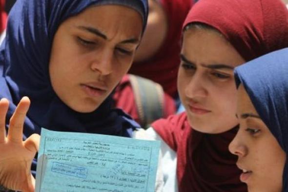 """بالإسم ورقم الجلوس.. نتيجة الثانوية العامة الآن على""""اليمن العربي"""""""