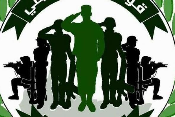 قيادة الحزام الأمني بأبين تحذر من تداول وسماع اناشيد وزوامل الجماعات الإرهابية