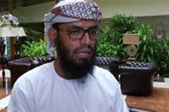 لأول مرة..نائب رئيس الإنتقالي الجنوبي يهاجم التحالف العربي