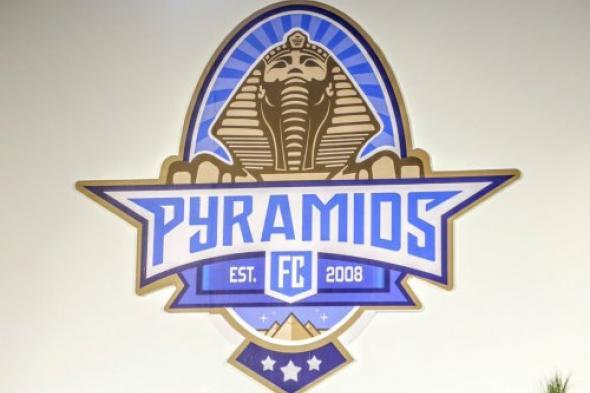 الكشف عن حقيقة بيع نادي بيراميدز المصري لملاك مانشستر سيتي