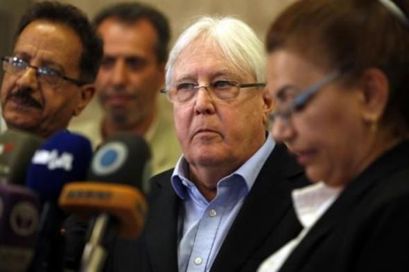 تفاصيل اجتماع لمجلس الامن حول اليمن اليوم الاربعاء