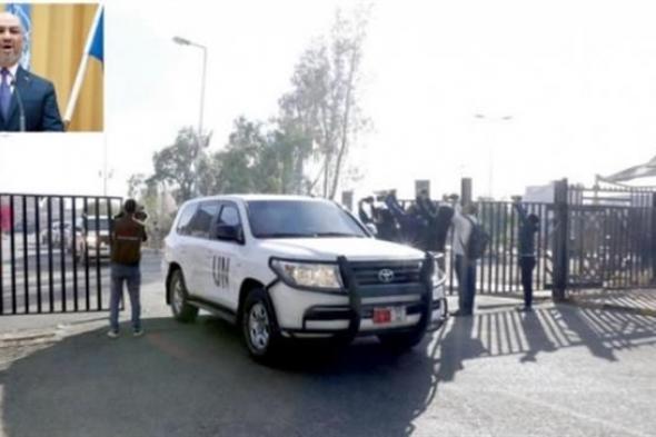 وزير الخارجية اليمني : لا مشاورات قادمة مع الحوثيين