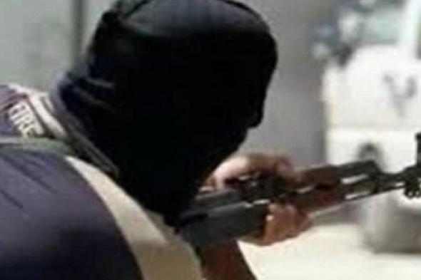 مسلسل الموت المسلح يلاحق المواطنين في حضرموت..إغتيال مواطن واصابة آخرين في مديرية شبام