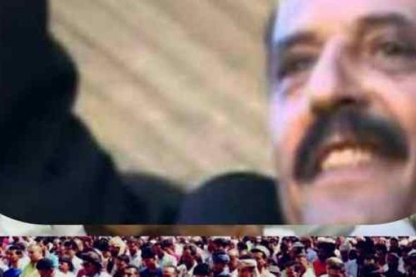 الوالي وعدد من قيادات إنتقالي العاصمة عدن يشاركون في تشييع جثمان اللواء الشهيد طمــــــاح