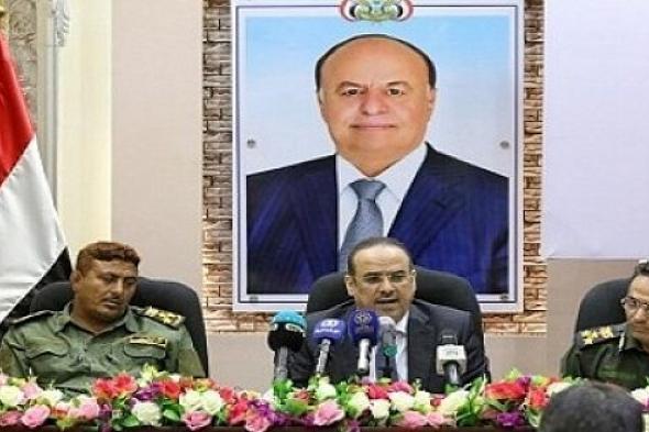 الداخلية تكشف وبالأدلة الدامغة تورط الانقلابيين بدعم ورعاية الإرهاب وتصديره إلى المحافظات المحررة