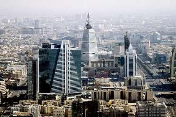 السلطات السعودية تطرد تاجر حضرمي من اراضيها