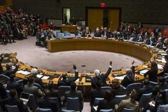 اليوم الأربعاء .. الأمم المتحدة توافق على مراقبي الهدنة في اليمن