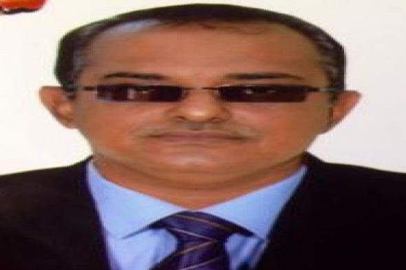 بنك صنعاء المركزي .. يستحوذ على مركزي عدن