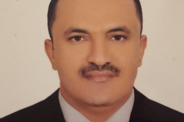 اليمن عضوا في اللجنة الفنية الرياضية العليا لمجلس وزراء الشباب والرياضة العرب..