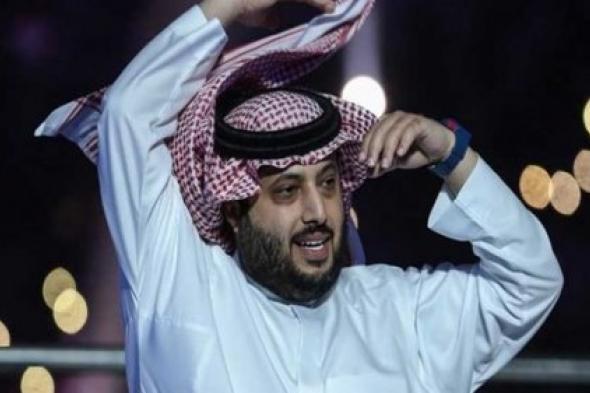 تركى آل الشيخ : هل سيلتزم الأهلي بالبيان المهزوز الهش ام سيلعبون ؟!