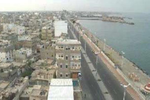 الحوثيون يرفضون تسليم خرائط الألغام في الحديدة