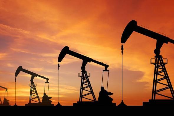 مخزونات النفط تهبط 8.7 ملايين برميل في الأسبوع الماضي