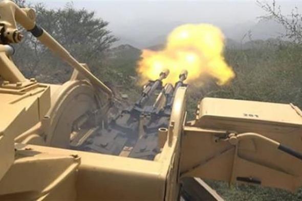 قتلى وجرحى حوثيون في مواجهات مع قوات الجيش غربي تعز