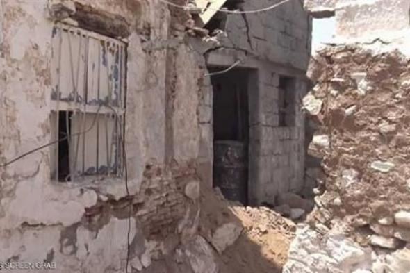 الحديدة.. استشهاد امرأة وإصابة 6 مدنيين بينهم طفلان في قصف حوثي على المنازل في حيس والتحيتا
