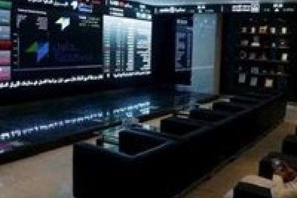 مكاسب كبيرة للأسهم السعودية بعد الانضمام لمؤشر فوتسي راسل