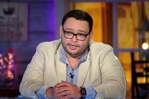 """100 ألف دولار لأحمد رزق في """"مفلح باشا"""""""