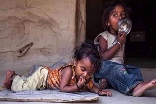 الموت يُهدد 56 مليون طفل في العالم بحلول 2030 لأسباب واهية