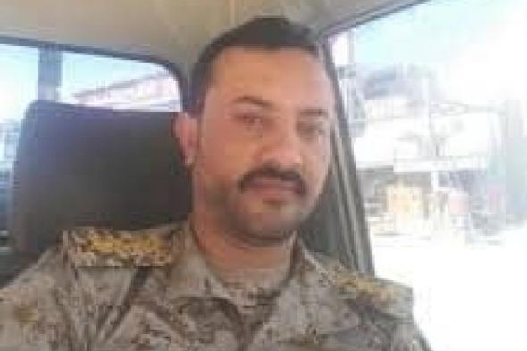 9 جرحى في اشتباكات بين مجاميع بالجيش الوطني في نهم وشرطة مأرب تعتقل قائد كتيبة