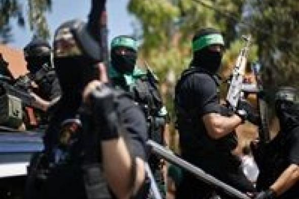 إدانات فلسطينية واسعة لاعتداء مسلحي حماس على الناطق باسم فتح بغزة