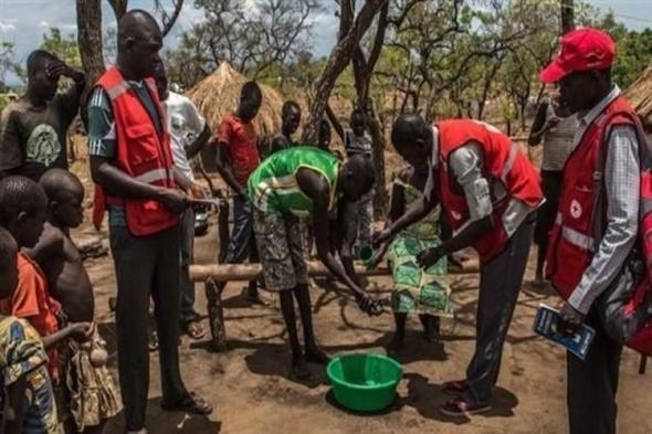 أوغندا: تحقيق في مساعدات من الأمم المتحدة بعد وفاة ثلاثة أشخاص