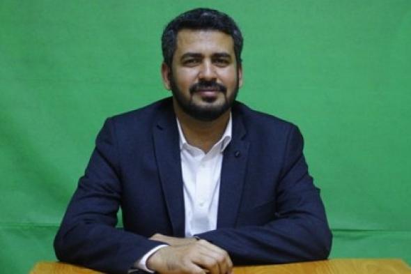 """عبدالله العوبثاني: النفط """"نقمة"""" على اليمن والجهات الرقابية تظل """"معطلة"""""""