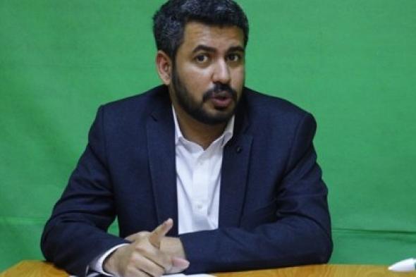 عبدالله العوبثاني يكشف تفاصيل استكشاف النفط ونهب أموال الدولة
