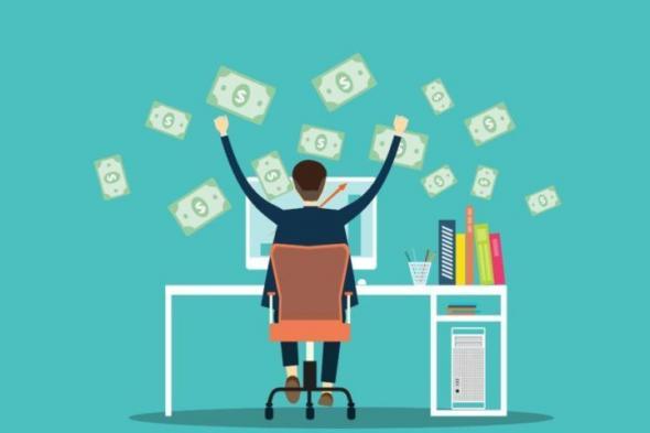 كيف تحقق أرباح مالية من خلال الترجمة