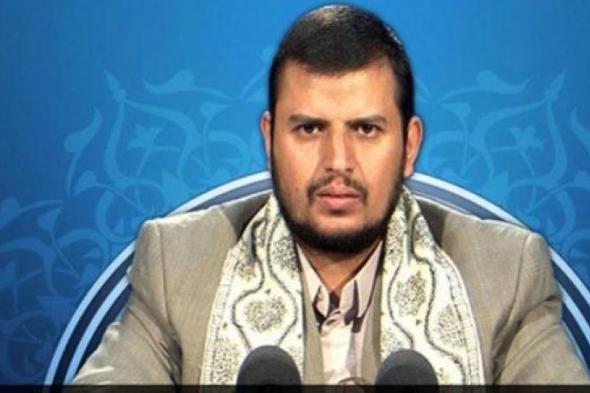 """وأخيرا.. الكشف عن """"الأب الروحي""""الحقيقي للحوثيين..ليس """"عبد الملك الحوثي"""" ولا """"مهدي المشاط"""".(الاسم والصورة+فيديو)"""