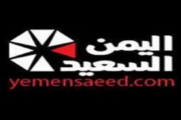 تتوفر في اليمن بكثرة..أشياء تلمسها يوميًّا تُعرِّض حياتَك لأخطار صحيّة كبيرة