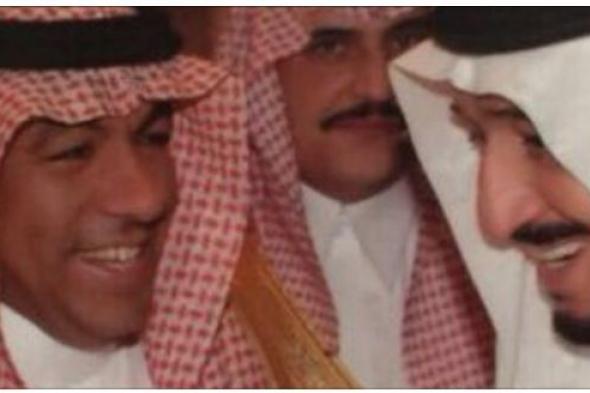 إعلامي سعودي يتهم المجلس الانتقالي الجنوبي بتهريب وزير داخلية الحوثيين عبر مطار عدن