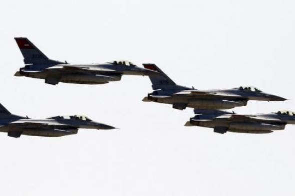 بماذا تتفوق مصر على تركيا في الجانب العسكري؟