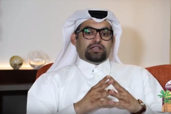 معارض قطري: تدخلات الحمدين في الدول الشقيقة أحدث الخراب والدمار