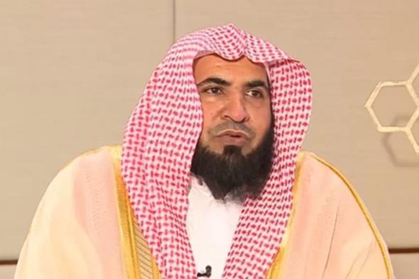 هل تذكرون رئيس هيئة ''الأمر بالمعروف'' في السعودية؟ شاهد كيف أصبح اليوم في أحدث ظهور له (فيديو)