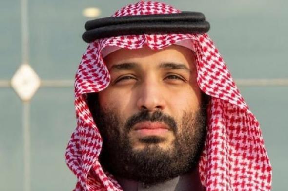 تصريح سابق لولي العهد السعودي يكشف فيه حرب عالمية