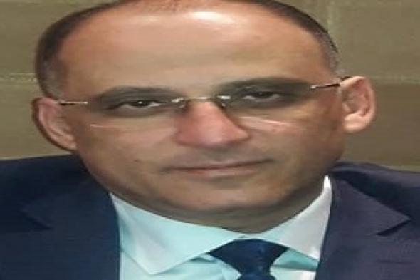 محمد سالم: التحالف العربي المصري أقوى ائط صد لأطماع ثلاثي الشر