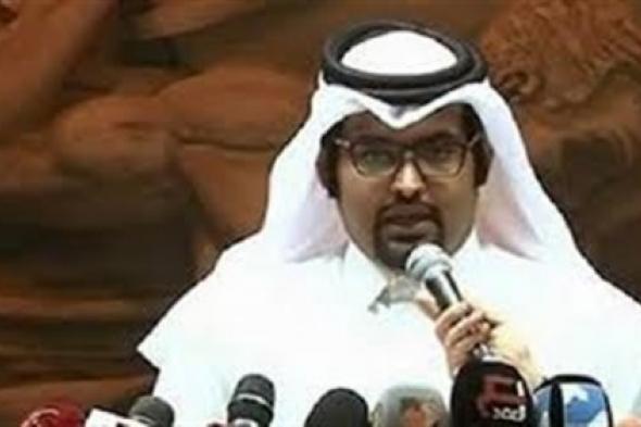 المعارضة القطرية: منظومة الحكم اعتمدت على نظام الحمدين لتثبيت أركانها
