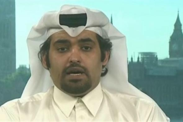 الهيل: سلطة النظام القطري تعتمد على شبكة مرتزقة لمراقبة المواطنيين