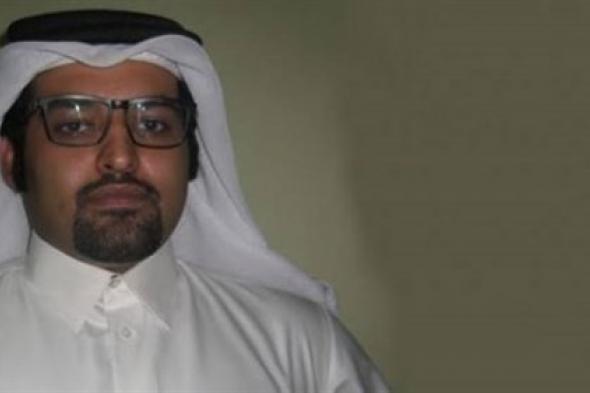 خالد الهيل يكشف عدد القضايا المرفوعة ضد تميم (فيديو)