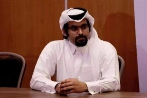 خالد الهيل: يجب علينا استعادة حقنا المسلوب من قبل تنظيم الحمدين
